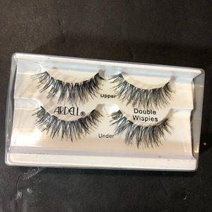 Ardell Magnetic Douple Wispie False Eyelashes